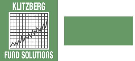 Klitzberg Fund Solutions
